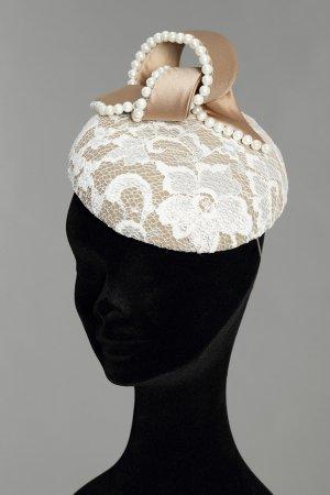 Fashion Hat Product Photo, Ladieswear.